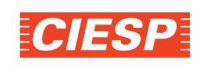 CIESP banda para eventos corporativos banda para eventos sp