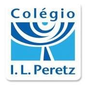 Peretz banda para eventos corporativos banda para eventos sp