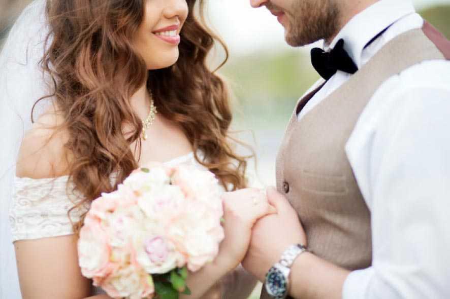 Como organizar um casamento: Quais fornecedores contratar primeiro?