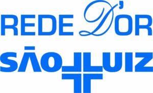 Rede Dor São Luiz banda para eventos corporativos banda para eventos sp
