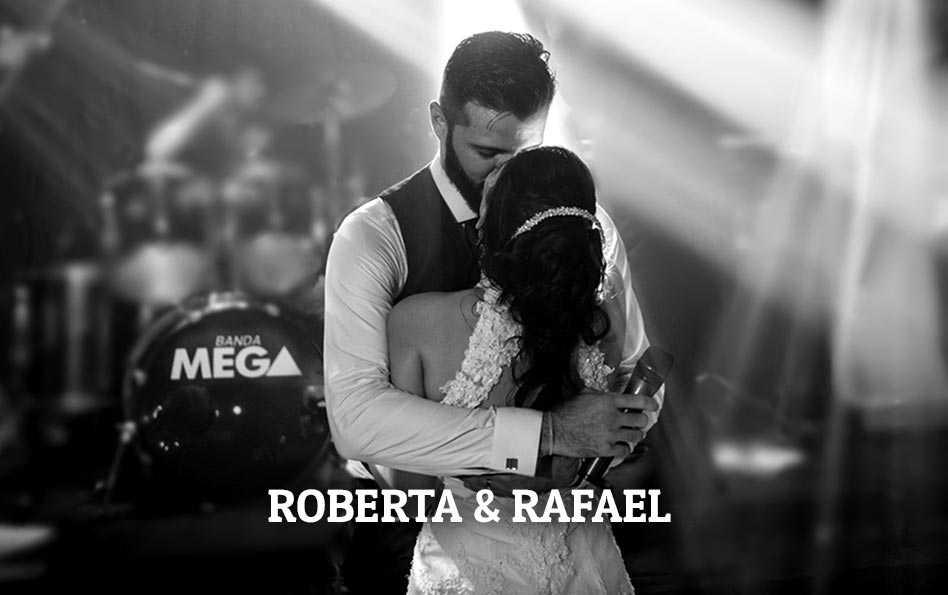 Banda Mega Eventos Roberta-e-Rafael-PB2