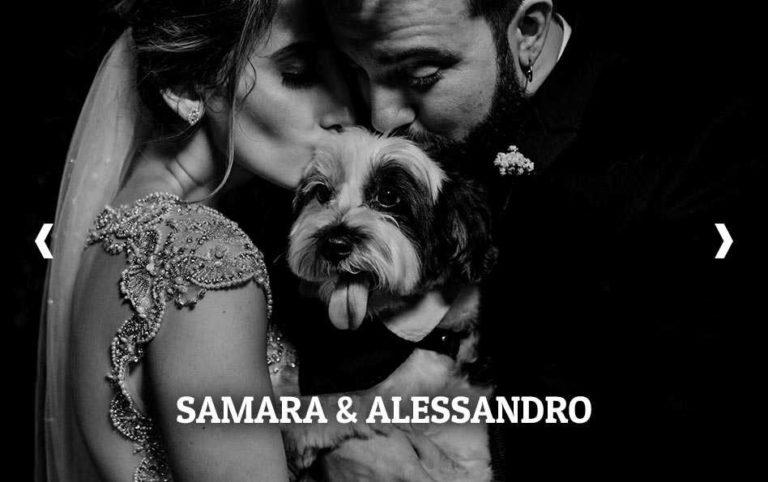 Samara-e-Alessandro-PB2