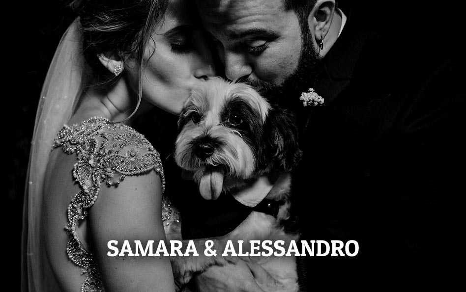 Banda mega eventos Samara-e-Alessandro-PB2